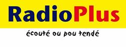 Radio djiido avis de deces
