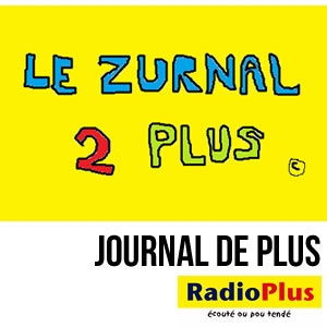 Journal de Plus